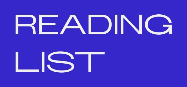 READINGLIST-08