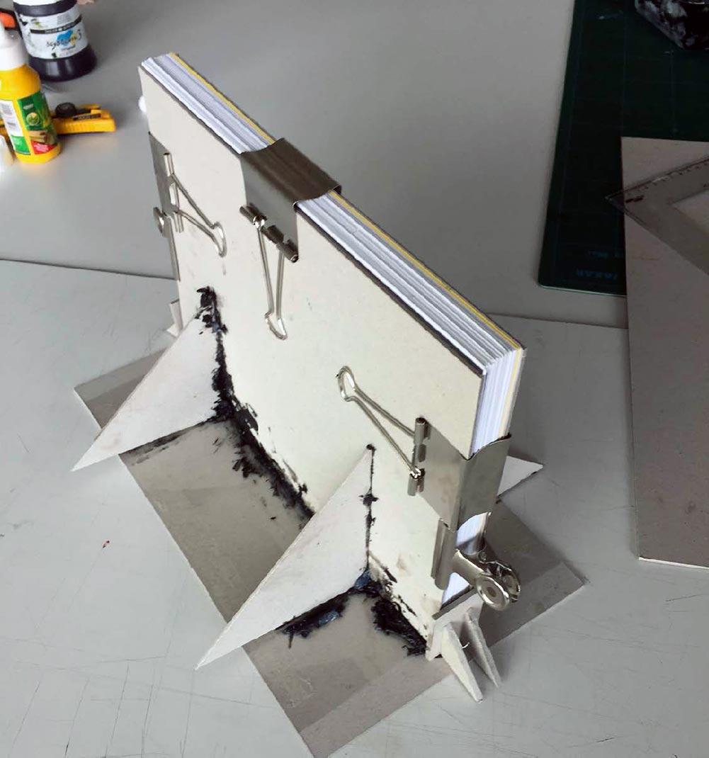 binding4