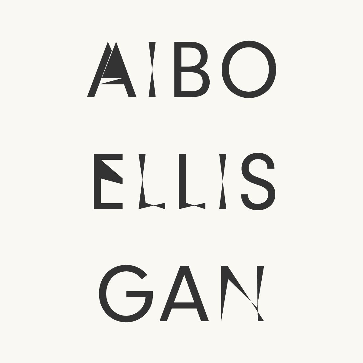 typeface-02