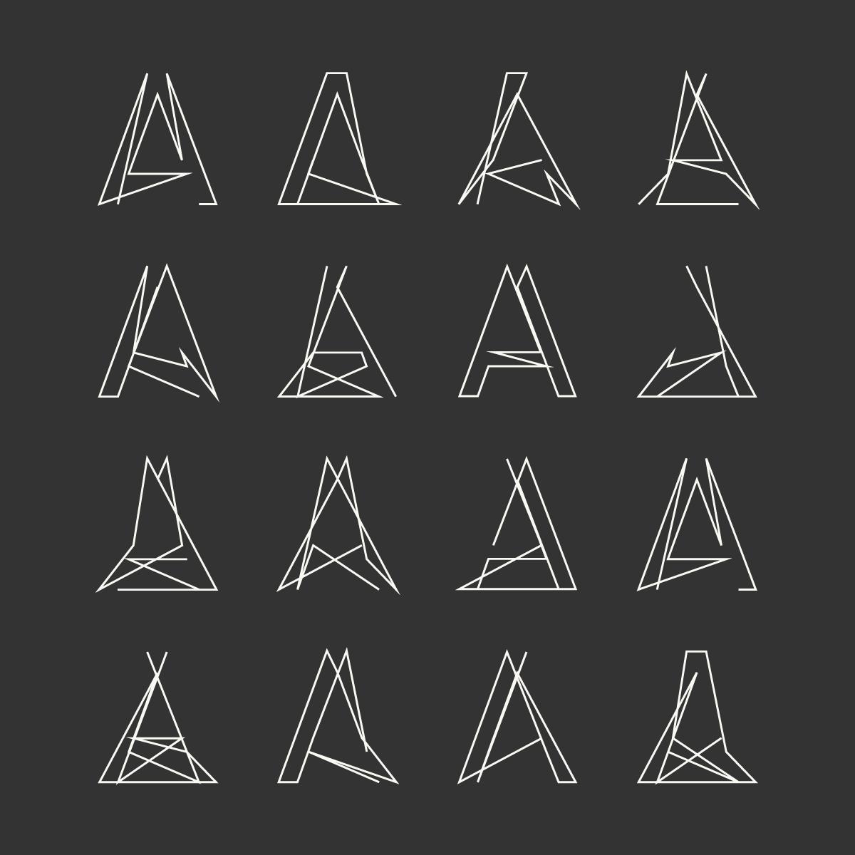 typeface-03